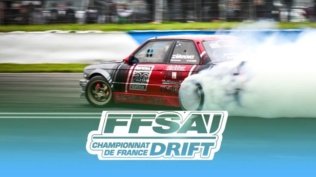 French Drift