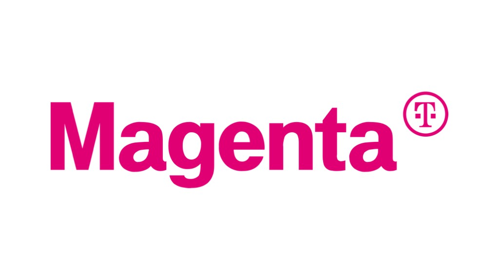 Magenta Telekom