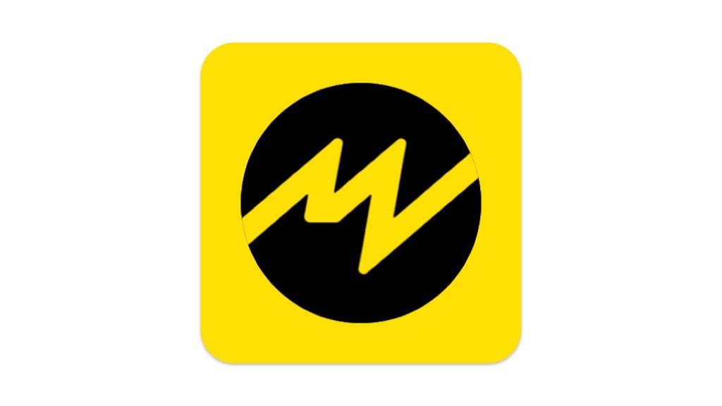 Motorvision TV App