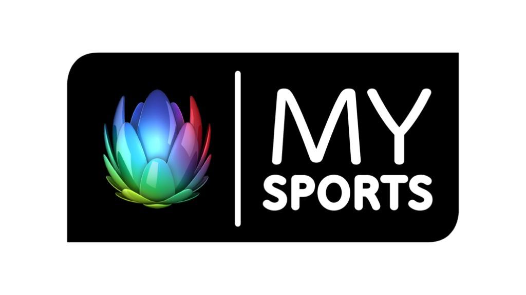 MySports CH